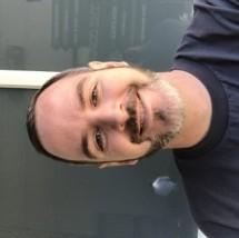 Christopher Kilanowski's Profile on Staff Me Up
