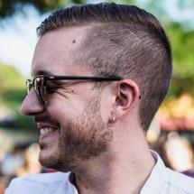 ROMAIN FRICAUD's Profile on Staff Me Up