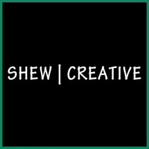 Steven Shewbrooks's Profile on Staff Me Up