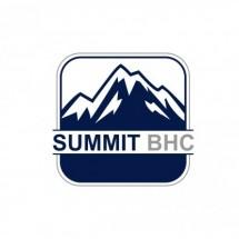 Summit BHC's Profile on Staff Me Up