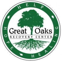 Great Oaks Recovery Center's Profile on Staff Me Up