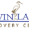 Twin Lakes Recovery Center's Profile on Staff Me Up
