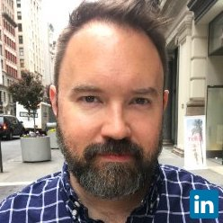 Philip Emeott's Profile on Staff Me Up