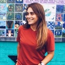 Marisol Rodriguez-Cordova's Profile on Staff Me Up