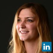 Anne Casper's Profile on Staff Me Up