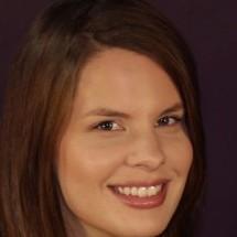 Sarah Lynn's Profile on Staff Me Up