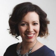 Abby Tanori's Profile on Staff Me Up