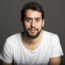 Jorge Valdez's Profile on Staff Me Up