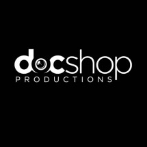 Doc Shop Productions's Profile on Staff Me Up
