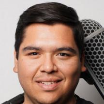Eddie Rocha's Profile on Staff Me Up