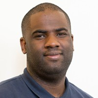 Austin Williams's Profile on Staff Me Up