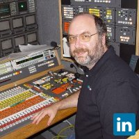 Michael Minkoff's Profile on Staff Me Up