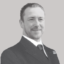 Sean O Cearrullain's Profile on Staff Me Up