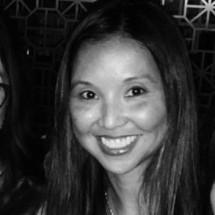 Karla K. LeCroix's Profile on Staff Me Up