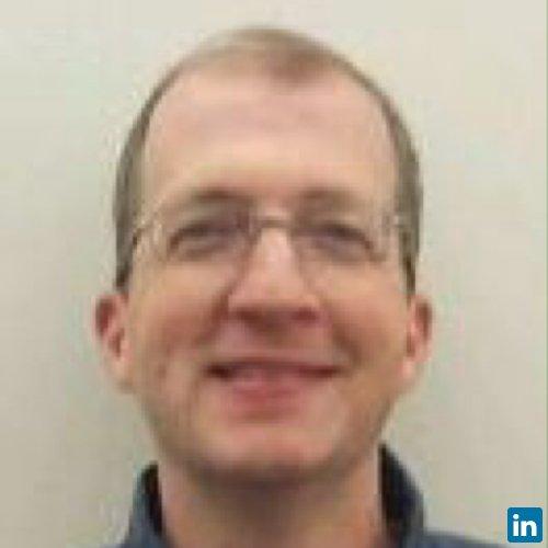 Bryan Goodland's Profile on Staff Me Up