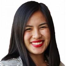 Kelsey Reyes's Profile on Staff Me Up