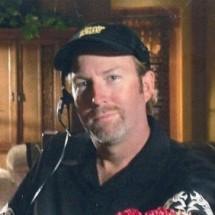 Joseph P. Moore's Profile on Staff Me Up