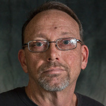 Randy Young's Profile on Staff Me Up