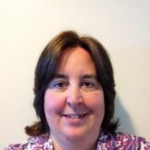 Kristin Riegler's Profile on Staff Me Up