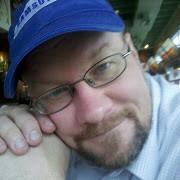 Robert Pedersen's Profile on Staff Me Up