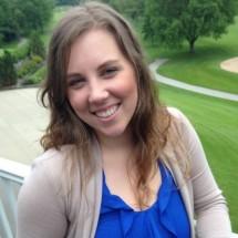 Jade Ertel's Profile on Staff Me Up