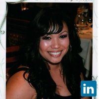 Melissa Chaires's Profile on Staff Me Up