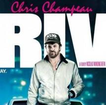 Chris Champeau's Profile on Staff Me Up