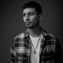 Eduardo Arias's Profile on Staff Me Up