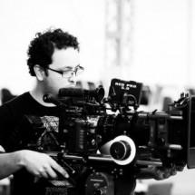 Santiago Gonzalez Hoch's Profile on Staff Me Up
