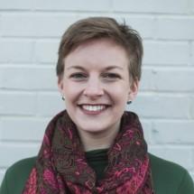 Julia Ordog's Profile on Staff Me Up