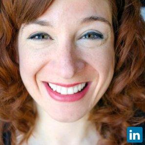 Susan Rankus's Profile on Staff Me Up