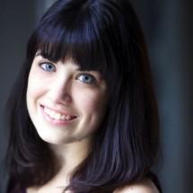 Dana Michelle Ouellet's Profile on Staff Me Up