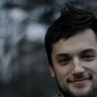 Jake Hammond's Profile on Staff Me Up
