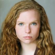 Allison Rowe's Profile on Staff Me Up