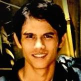 Samuel Vargas's Profile on Staff Me Up