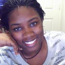 Kanisha Oxford's Profile on Staff Me Up