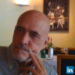 Ignacio Adalberto Bethencourt Sosa's Profile on Staff Me Up