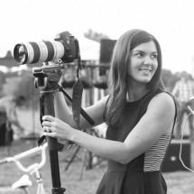 Katherine Wildberger's Profile on Staff Me Up