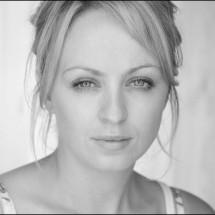 Jennifer Reilly's Profile on Staff Me Up