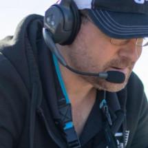 Sparky Sorenson's Profile on Staff Me Up