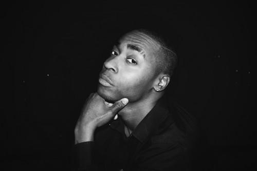 Aquantis Williams's Profile on Staff Me Up
