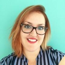 Avery Steele's Profile on Staff Me Up
