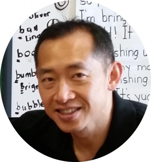 Tony Yip's Profile on Staff Me Up