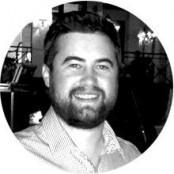 David Delaney's Profile on Staff Me Up