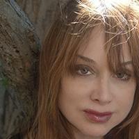 Tina Lucarelli's Profile on Staff Me Up