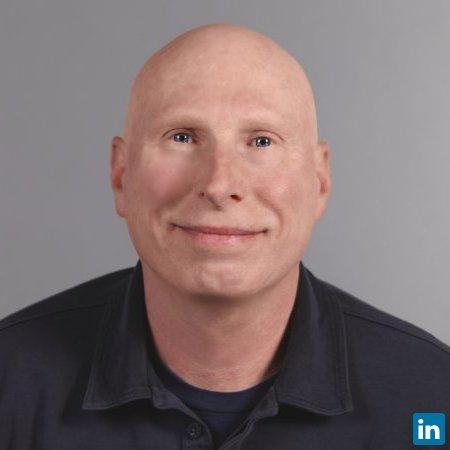 David Logan's Profile on Staff Me Up