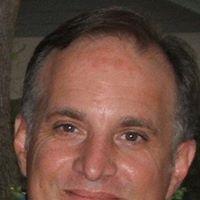 Mark Perfetti's Profile on Staff Me Up