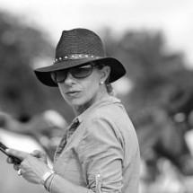 Nora Garofalo's Profile on Staff Me Up