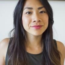 Vivian Le's Profile on Staff Me Up
