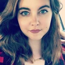 Aurora Burgy's Profile on Staff Me Up